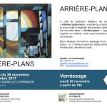 28-11-2017 - Flyer Artiste - isablelle corringer-doublepage