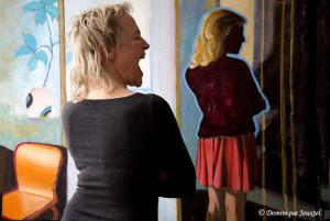 Artiste Portes d'Or 2017 - Isabelle Corringer - © D Jouxtel 9 bd détail