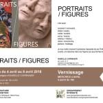 Exposition Portraits-Figures 04-2018 taille réduite