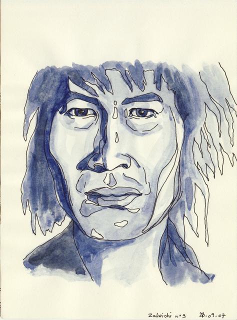 16DN 15x21 Portrait 03