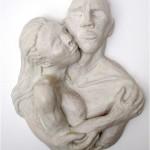 fimo sculpture