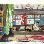 croquis jap n°45 2014