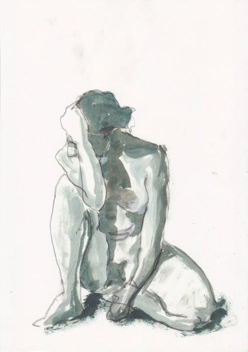 dessin sadek