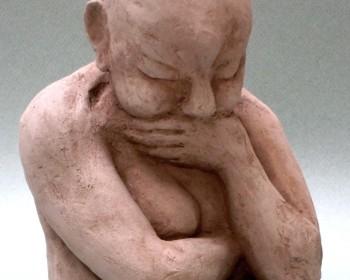 3- Autres sculptures
