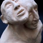 Figure de l'inconscient 8 - détail