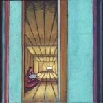 Arrière-plans Méditation 14 new