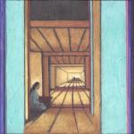Arrière-plans Méditation 17