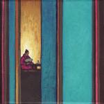 Arrière-plans Méditation 26 net