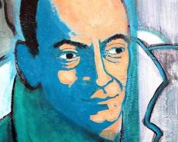 5- Portraits